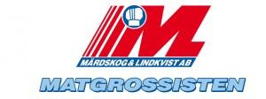 ML MAT logo (2)