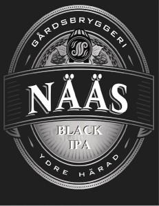 black ipa2